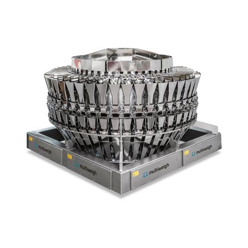 MW XV-Kompakt Memory