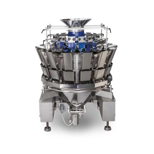 MW XV-Compact