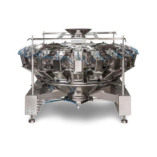 MW XV-GS