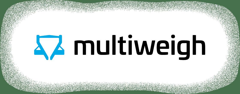 multiweigh